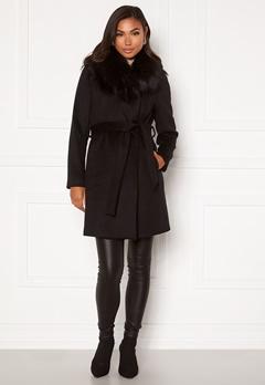 ROCKANDBLUE Abriana Jacket 89989 Black/Black Bubbleroom.eu