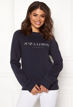 Acqua Limone College Classic Dark Navy Bubbleroom.eu