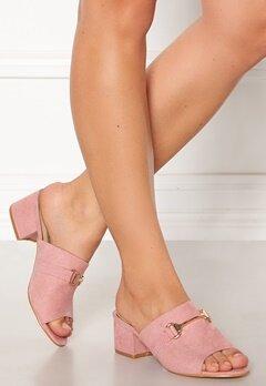 Truffle Arora 110 Sandals Pink Bubbleroom.eu