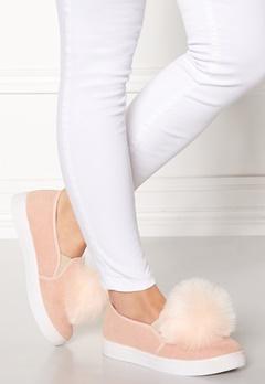 Truffle Arya Shoe 140 Blush Bubbleroom.eu