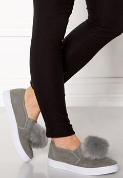 Truffle Arya Shoe 168 Grey Bubbleroom.eu