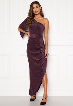 Dresses Buy Your Stylish Dress Online Bubbleroom
