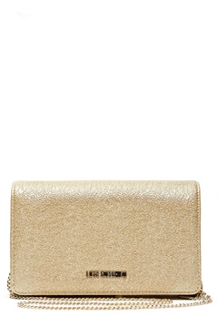 Love Moschino Bag II Gold Bubbleroom.eu
