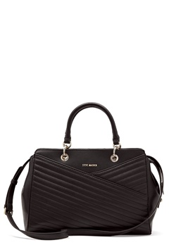 Steve Madden Bcecel Bag Black Bubbleroom.eu