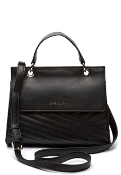 Steve Madden Bcecem Bag Black Bubbleroom.eu