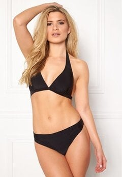 Happy Holly Jonna bikini brief Black Bubbleroom.eu