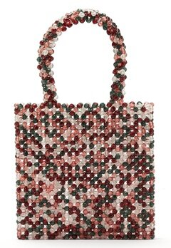 Becksøndergaard Bead Bag Multi Bubbleroom.eu