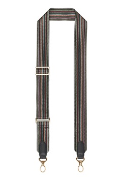 Becksøndergaard Sinna Strap Multi Colour Bubbleroom.eu