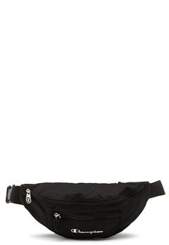Champion Belt Bag Black B KK001 NBK Bubbleroom.eu