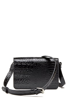 VERO MODA Billa Cross Over Bag Black Bubbleroom.eu