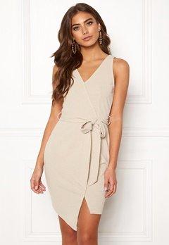 d5824d93039d5 Dresses - Buy your stylish dress online   Bubbleroom