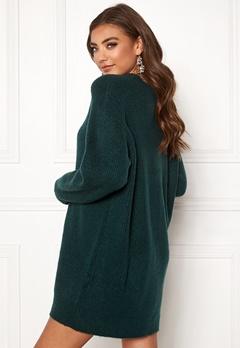 BUBBLEROOM Elsie knitted sweater  Bubbleroom.eu