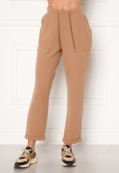BUBBLEROOM Juno supersoft trousers Beige Bubbleroom.eu