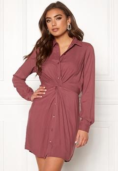 ba48c220 Fashion and dresses - Bubbleroom - Clothing & Shoes online