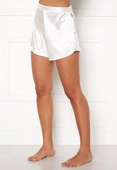BUBBLEROOM Lorah shorts Winter white Bubbleroom.eu