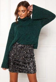 BUBBLEROOM Madison knitted sweater  Bubbleroom.eu