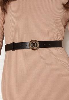 BUBBLEROOM Nila belt Black Bubbleroom.eu