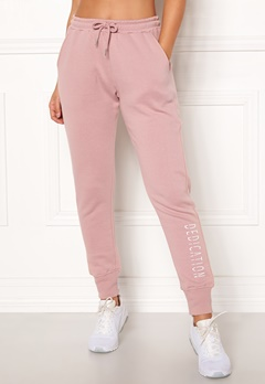 BUBBLEROOM SPORT Balance sweat pants Bubbleroom.eu