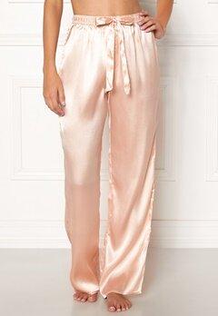 BUBBLEROOM Stephanie pyjama pants Champagne Bubbleroom.eu