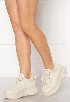 Buffalo Buffalo cld Cady Shoes Beige Bubbleroom.eu