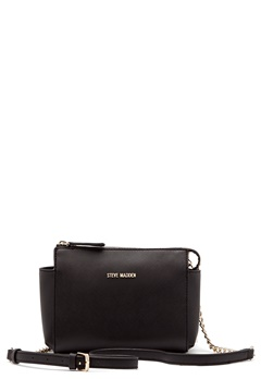 Steve Madden Bvailc Crossbody Bag Black Bubbleroom.eu
