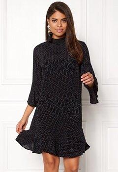 b.young Fariso Dress Combi Bubbleroom.eu
