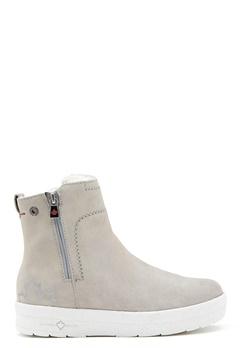 Canada Snow Mount Baker Shoes Grey Bubbleroom.eu