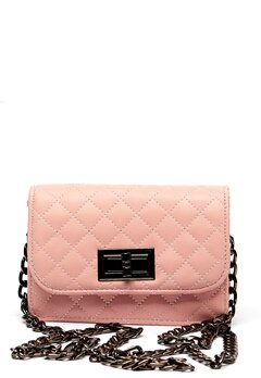 VERO MODA Cea Small Cross Over Bag Sepia Rose Bubbleroom.eu