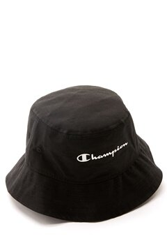 Champion Bucket Cap KK001 NBK Bubbleroom.eu