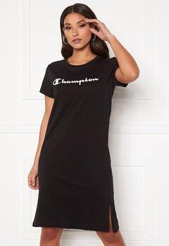 Champion Dress KK001 NBK Bubbleroom.eu
