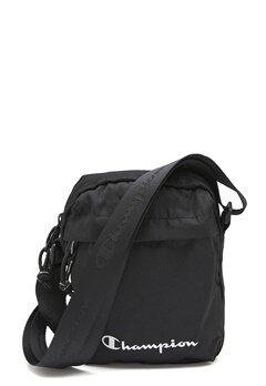 Champion Medium Shoulder Bag KK001 NBK Bubbleroom.eu