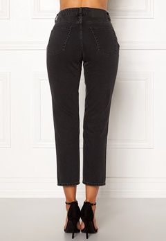 CHEAP MONDAY Revive Jeans Syntax Black Bubbleroom.eu