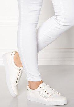 Chiara Forthi Chiara sneakers White Bubbleroom.eu