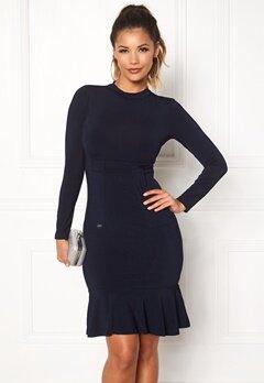 Chiara Forthi Jessamine Skinny Dress  Bubbleroom.eu