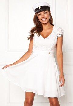 Chiara Forthi Princess Dress  Bubbleroom.eu