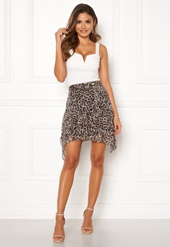 3e2514287 Fashion and dresses - Bubbleroom - Clothing & Shoes online