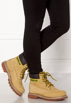 Caterpillar Colorado Boot Honey Reset Bubbleroom.eu