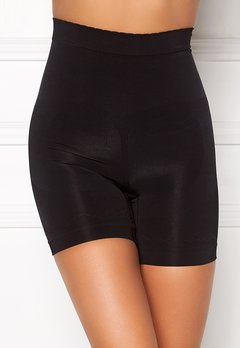 Controlbody Gold Short Comp Nero Bubbleroom.eu