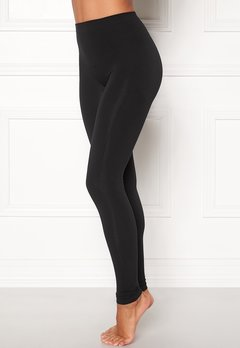 Controlbody Shape-Leggings Nero Bubbleroom.eu