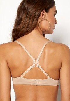 Freebra Crossback Clear Bubbleroom.eu