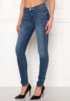 Guess Curve X Jeans Chablis Bubbleroom.eu