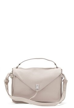 Rebecca Minkoff Darren Bag Putty Bubbleroom.eu