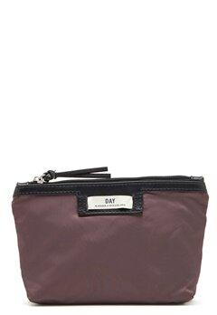 Day Birger et Mikkelsen Day Gweneth Mini Bag 10041 Dark Taupe Bubbleroom.eu