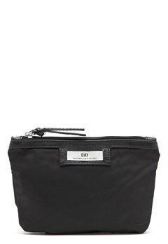 Day Birger et Mikkelsen Day Gweneth Mini Bag 12000 Black Bubbleroom.eu