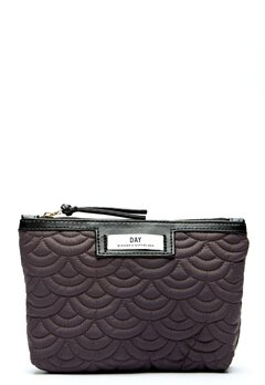 Day Birger et Mikkelsen Day Gweneth Petal Mini Dark Taupe Bubbleroom.eu