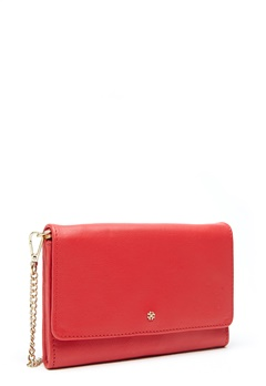 Day Birger et Mikkelsen Day It Cross Body Bag Rococco Red Bubbleroom.eu