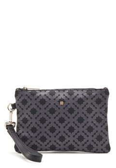 Day Birger et Mikkelsen Day Linger Pouch Bag 12000 Black Bubbleroom.eu