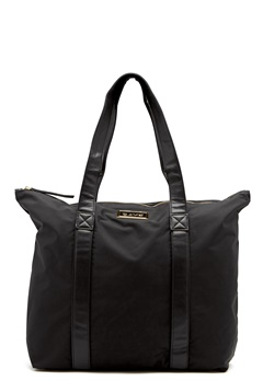 DAY ET Day GW Luxe Bag 12000 Black Bubbleroom.eu