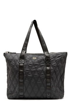 DAY ET Day GW Q Diamond Bag Black Bubbleroom.eu
