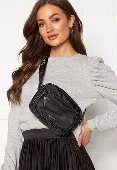 DAY ET Day GW Sporty Small Bag 12000 Black Bubbleroom.eu